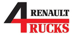 www.renault4trucks.com